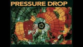 Watch Pressure Drop Unify video
