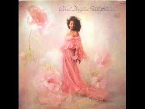 Carol Douglas - Light My Fire - 1977