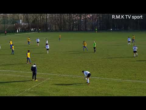MATCH P1 RSD JETTE vs BX BRUSSELS 2-2 《3》