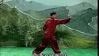 Video 鴛鴦拳實用技擊拆講 奇步連手 Yuanyang Quan Shitong Jiji Chai Jiang Qi Bu Lian Shou download MP3, 3GP, MP4, WEBM, AVI, FLV November 2017