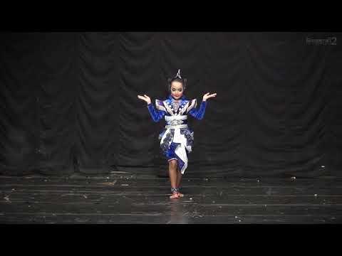 tari-bungah-riwis---koreografi-2-fbs-uny
