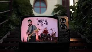 Adam Stone- Art After Dark TV: A Different World - Episode Three