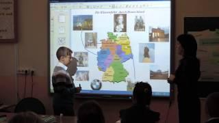 Использование интерактивной доски на уроках нем яз(, 2015-03-02T12:25:17.000Z)