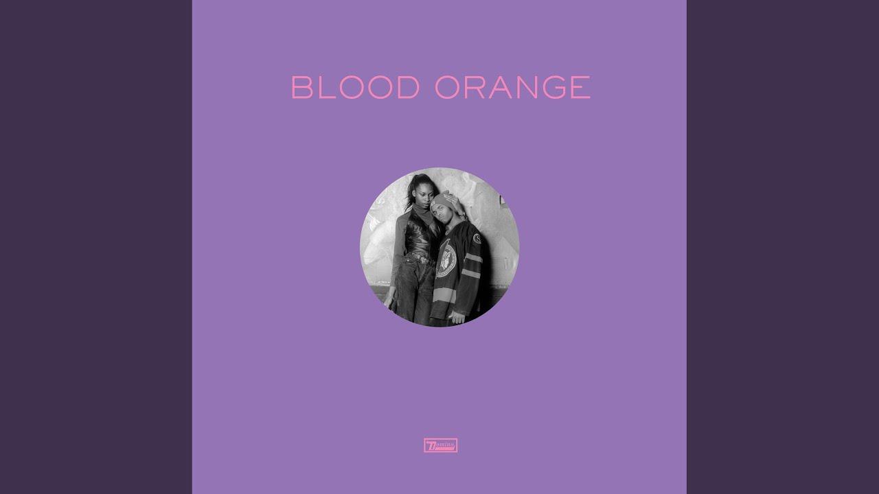 Download Sutphin Boulevard (Bicep Remix)
