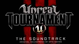 Unreal Tournament III OST (In-Game Dynamic Version)