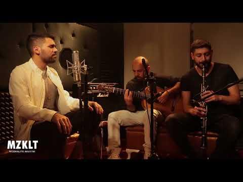 Agit - Muhbir (Akustik)