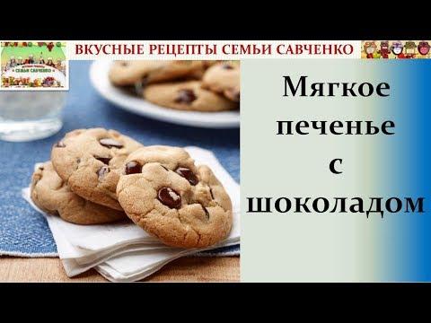 Учим правила русского языка по