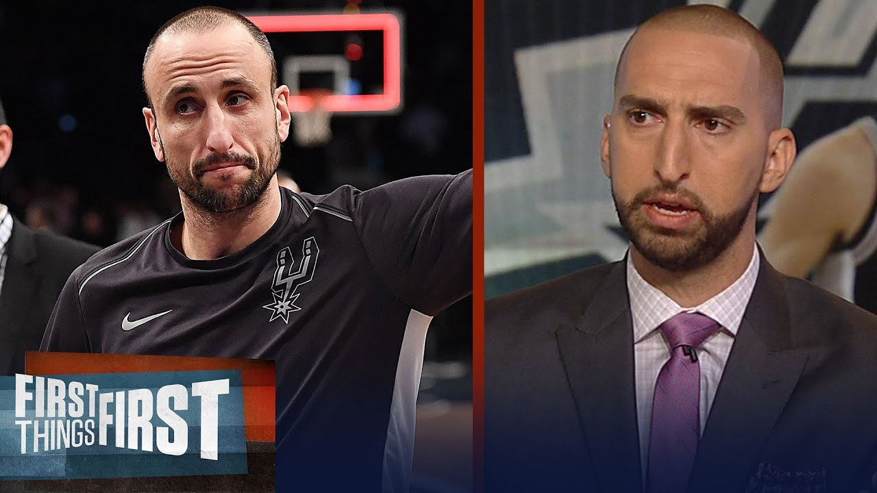 nick-wright-reacts-to-manu-ginbili-retiring-after-16-seasons-with-spurs-nba-first-things-first