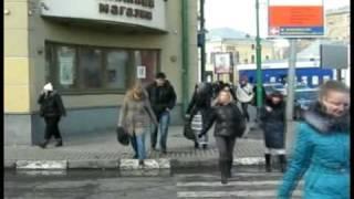 видео Что за профессия государственное и муниципальное управление: особенности