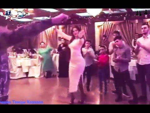 лучшие танцы лезгинки видео