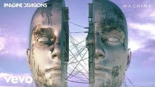 Imagine Dragons - Machine [Instrumental] Video
