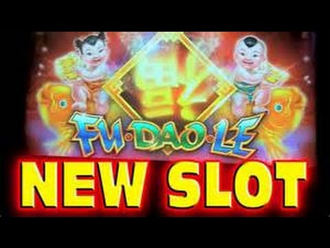 Slot machine bonus wins 2018
