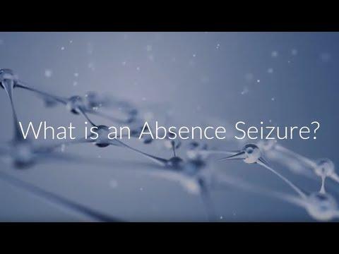 what-is-an-absence-seizure?-(mal-seizures)