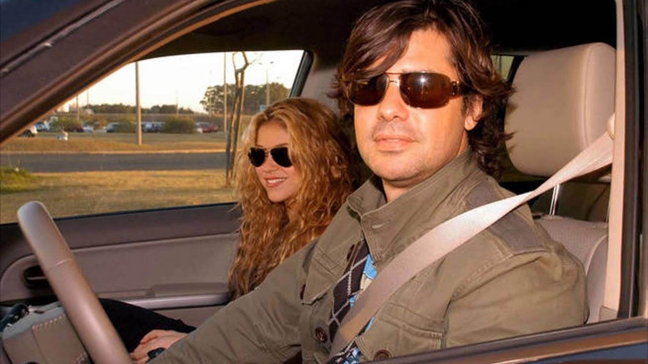 Shakira Envuelta en los 'Paradise papers'