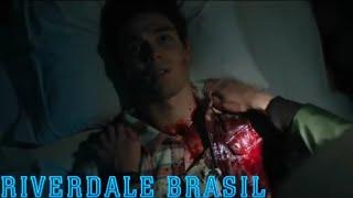 Riverdale 3 Temporada Episódio 10 Trailer #2