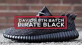 88b05005ea541 Replica-UA Yeezy Boost 350 Turtle Dove David s 7th Batch Review ...