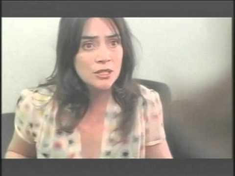 Julie Carmen and Elpidia Carrillo star in