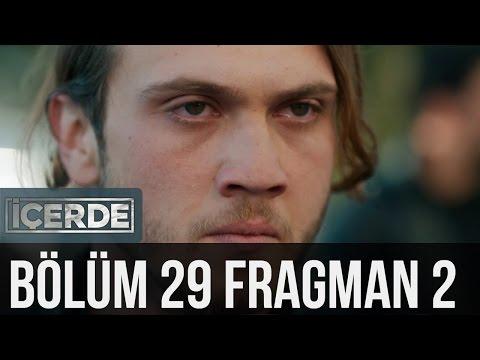 ICERDE 29.BOLUM FRAGMAN 2 GR SUBS