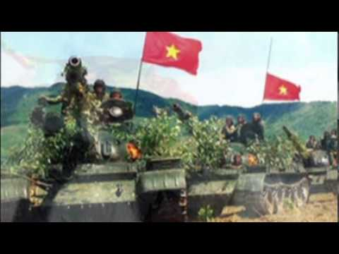 PARACEL ISLANDS & SPRATLY ISLANDS BELONG TO VIETNAM