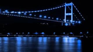 BÜLENT ERSOY İSTANBUL AKŞAMLARI 2017 Video