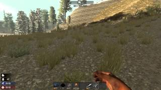 mindcrack 7 days to die season 2 episode 02 what the heck did vechs find