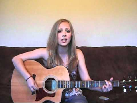 Sooner or Later Michelle Branch - Madilyn Bailey (Cover)