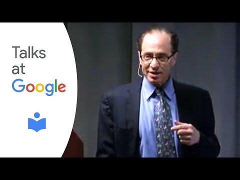 Ray Kurzweil | Talks at Google