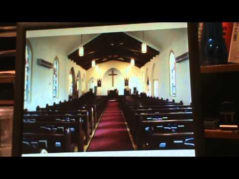10.3.Mainline Churches