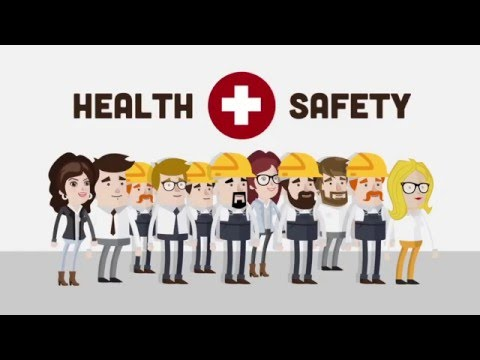The Effective Health and Safety Software Solution