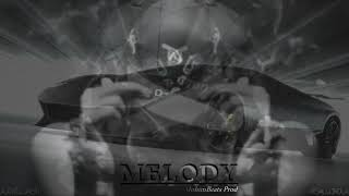 "Freestyle Hip Hop Beat ""MELODY"" (MohimBeats Prod)"
