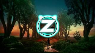 Zimon Music & Kaixo - Assemble (Original mix)