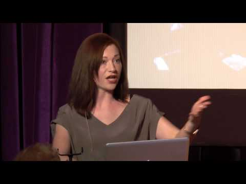 Don't tell me I can't: disability in a modern world | Cheryl Stowe | TEDxFurmanU