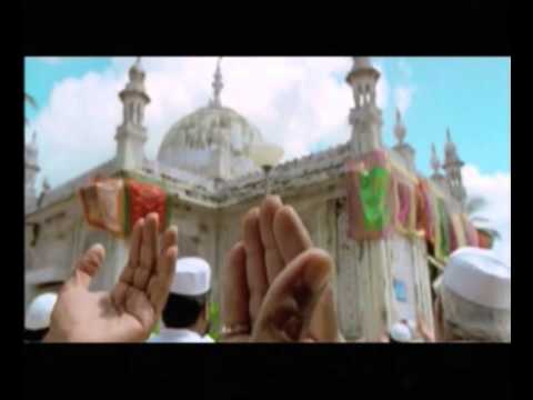 Max Life Insurance - First Ad Film