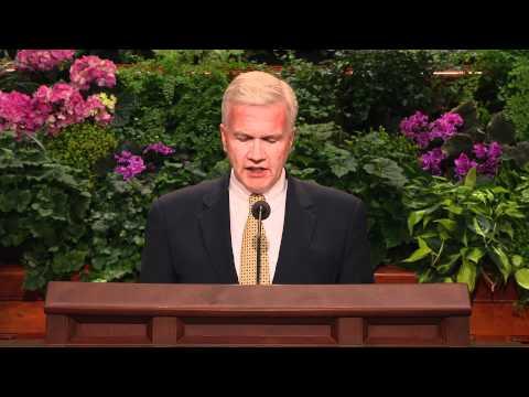 Chiesa mormone - Rapporto statistico del 2011