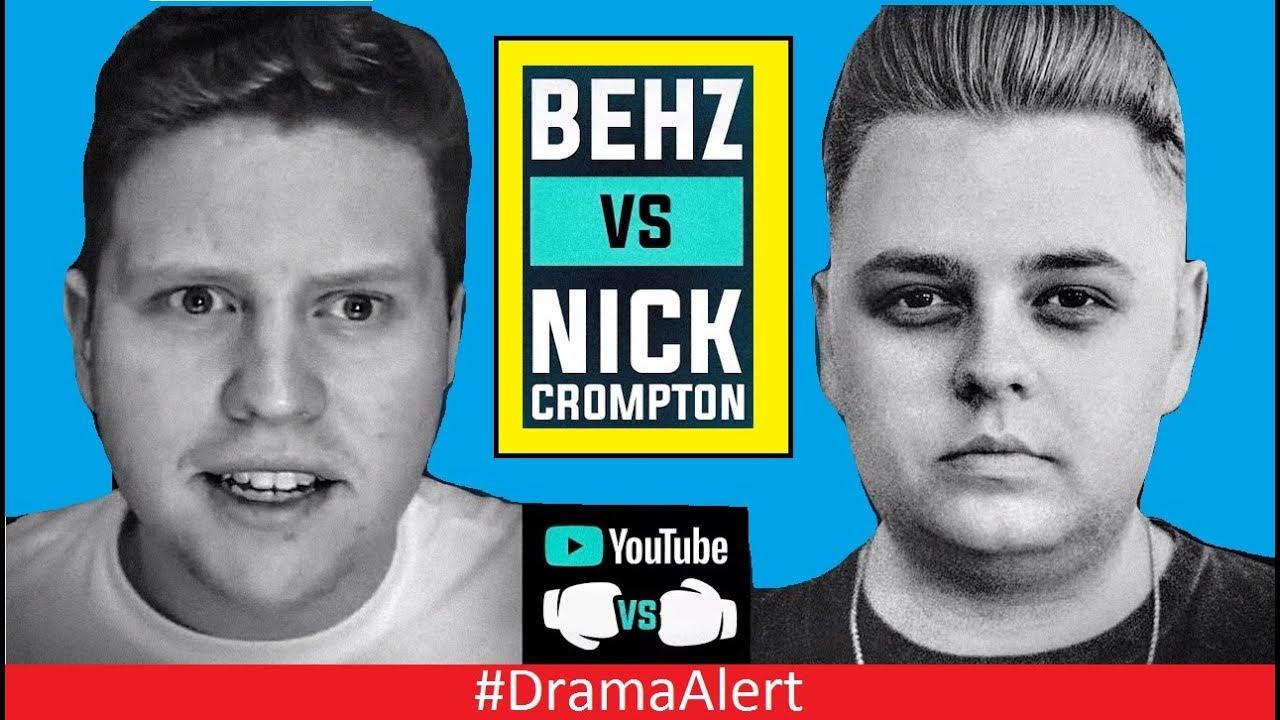nick-crompton-vs-behzinga-boxing-confirmed-dramaalert-fouseytube-exposed-woahhvicky-fire