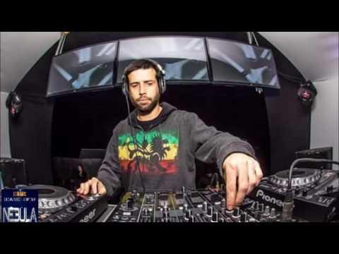 DJ Odorcyk - Full Only Vol. 2