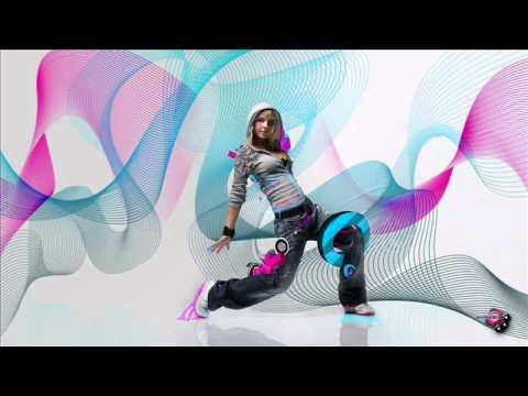 Hands Up N' Dance Mix #11 | Januar 2012 | DJ Slack