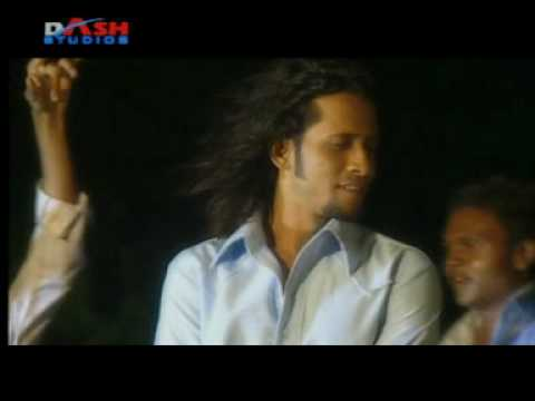 Dhivehi song Handhuwaru dhey mi nala reyge naya
