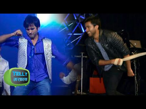 Mishkat Varma receives birthday gifts from his fans from YouTube · Duration:  9 minutes 20 seconds