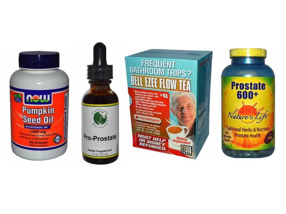 проявление простатита у мужчин симптомы