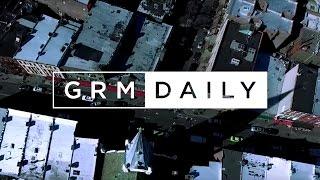 Jay Snaggz ft. Dot Major - Money Call [Music Video] | GRM Daily