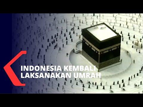 Persiapan Ibadah Haji & Umrah Sesuai Sunnah Ustadz Adi Hidayat, Lc | Cara Memakai Kain Ihram cepat.