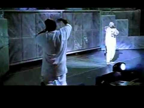 Dr Dre, Snoop Dogg, Eminem, Xzibit, Ice cube, D12 - Up In Smoke Tour Part 2