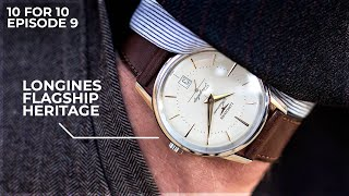 a-classy-dress-watch-respecting-the-past-the-longines-flagship-heritage-watchgecko-review