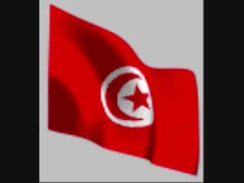 soulamia tunisienne mp3 gratuit