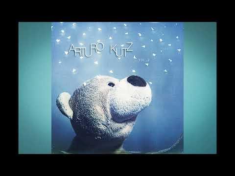 DJ CLAIM | DODO TITIT - Arturo Kutz Vol.2