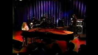 Tori Amos A Sorta Fairytale and interview Last Call 2003