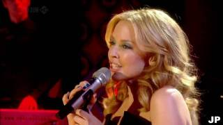 Baixar - Kylie Minogue All The Lovers Live Grátis