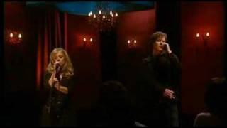 Isobel Campbell & Mark Lanegan - Keep Me in Mind, Sweetheart