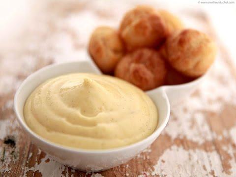 crème-pâtissière-:-techniques-de-base-en-cuisine